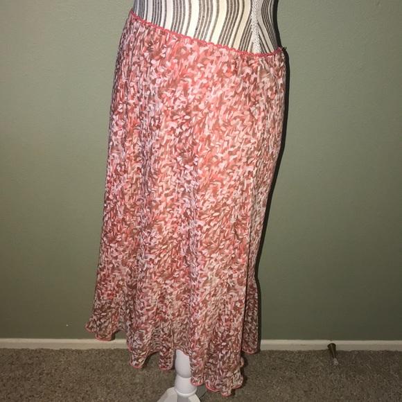 dressbarn Dresses & Skirts - DressBarn Skirt